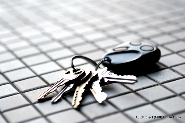 Key Person Insurance And Your Business
